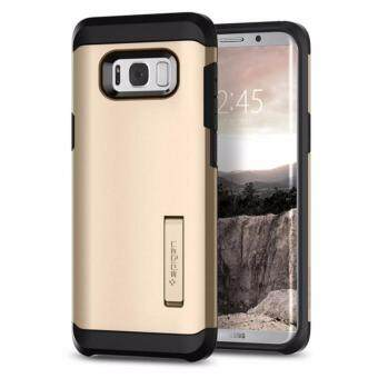 SPIGEN Tough Armor Samsung Galaxy S8 Plus Case Cover Casing