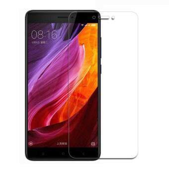 Sunshop Tempered Glass Film 9H Screen Protector For Redmi 4X