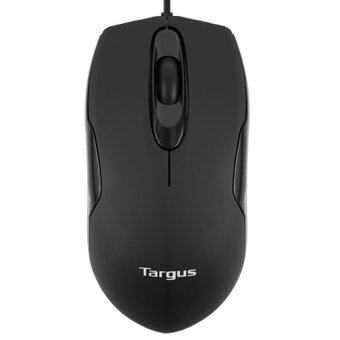 TARGUS Wired Mouse AMU575AP
