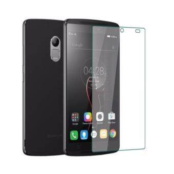 Tempered Glass Screen Protector For Lenovo K4 Note - Clear