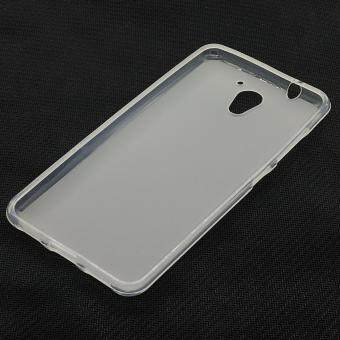 TPU Back Case for ZTE Blade A510