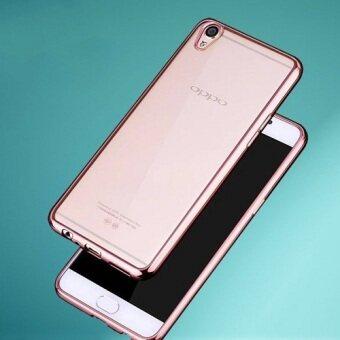 Harga Murah Diskon Usa Tpu Case For Oppo F1s Selfie Expert Terkini Source Harga TPU Chrome