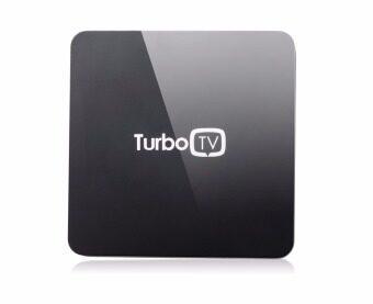 ☆ Save (Unimax Pro) Turbobox GEN 2 Turbo TV - Android TV