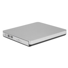 Dvd X Player 3.0 Key Generator