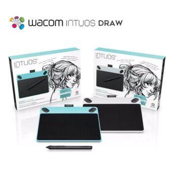 ☃ Purchase Wacom Intuos Draw CTL490DW Digital Drawing and