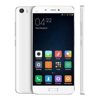 Xiaomi Mi 5 32GB (White)