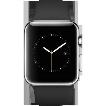 ZenGear Special Edition iWatch Smart Watch (Black)