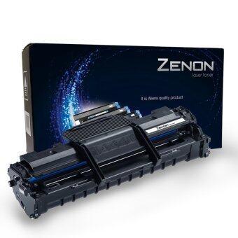 Zenon Samsung MLT-D109S Premium Laser Toner