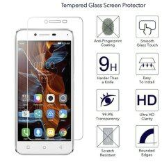 Clear Source · Efron Glass Lenovo S920 Premium Tempered Glass Rounded Edge 25d . Source .