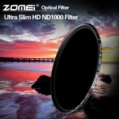 Zomei filters