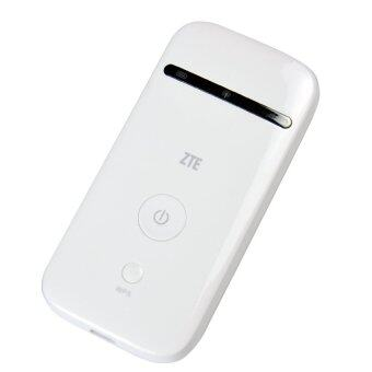 zte wifi hotspot (Yes, with A-GPS