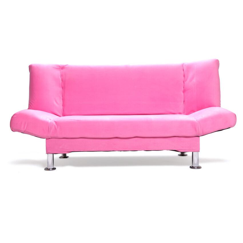 Original Bestway Inflatable Air Sofa Single Seater Foot
