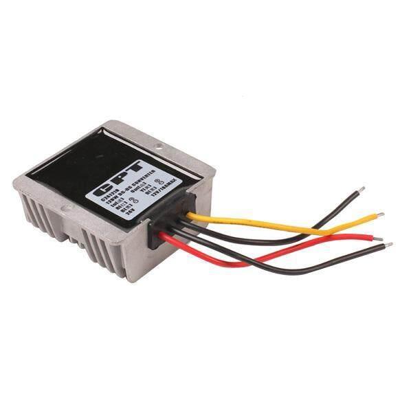 6 24v Small Dc Motor Speed Control Board Lazada Malaysia