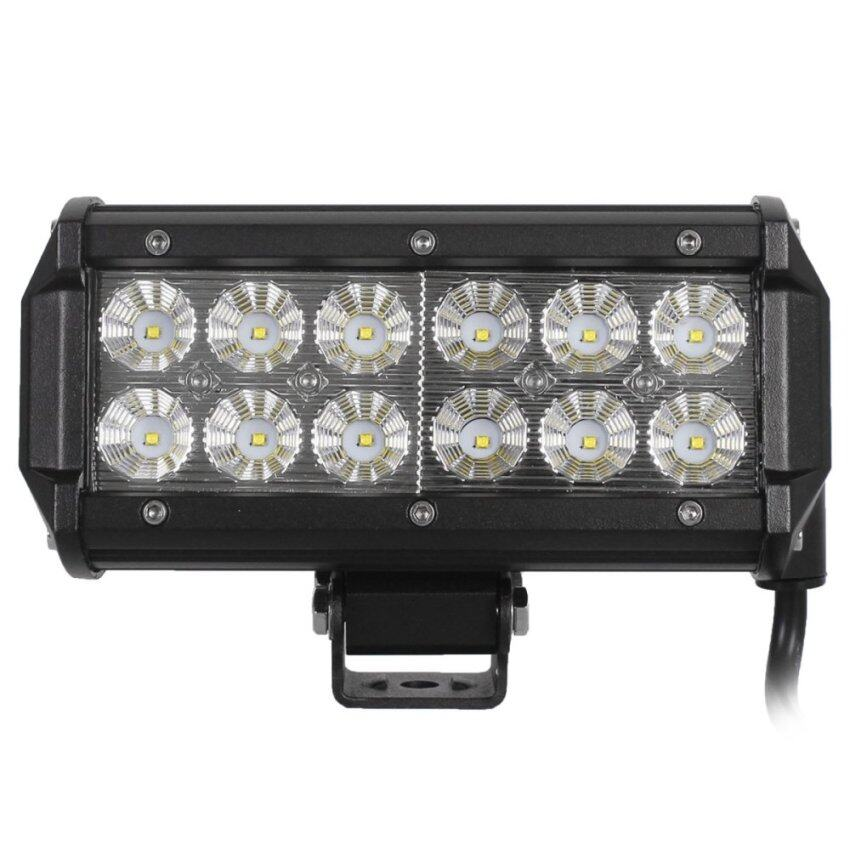 Led Shop Light Bar For Sale: LED Lighting & Downlight & Bulb With Best Price In Malaysia