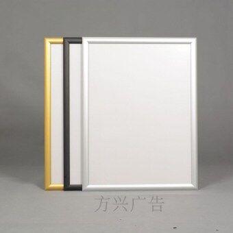 40 x 60 poster frames