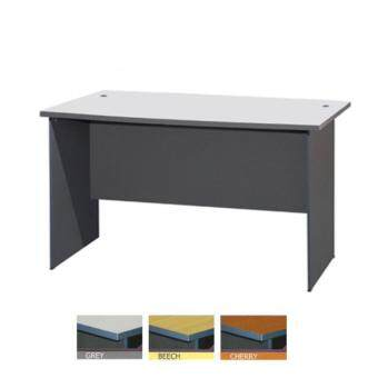 5-Feet Writing Desk Office Table Study Table New Design Table Office Table Office Desk Student Desk Study Table Foldable Table Study Desk L1500MM X D700MM X H745MM