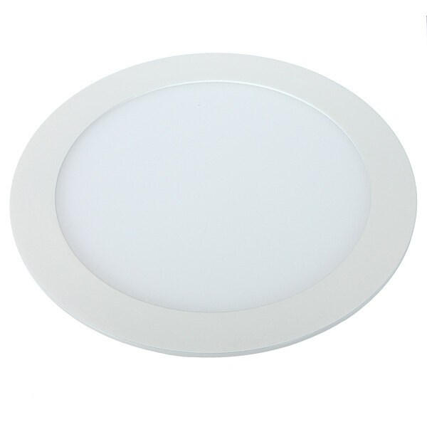 Ceiling Lights For The Best Prices At Lazada Malaysia
