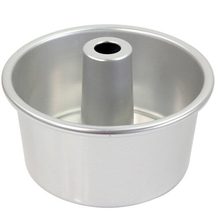 Diameter Of  Inch Round Cake Pan