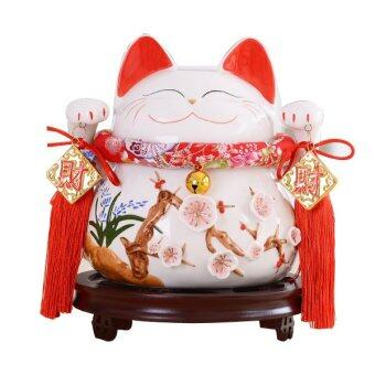 8 Inches C 2016 Chinese New Year Home Decor New Year