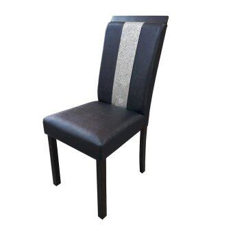 Clp chair review