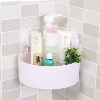 Bathroom toilet shelving storage rack bathroom shelf