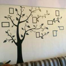 Wall Stickers Decals At Best ...