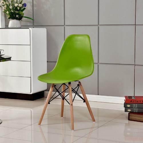 Toyogo T465 Dual Kids High Chair Lazada Malaysia : casa eames chair green seat natural wood legs chair 3541 29206861 83a0e14319d6fc5d211635988d5b4446 zoom from www.lazada.com.my size 850 x 850 jpeg 91kB