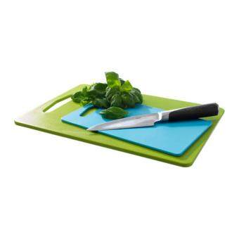 Chopping / Cutting Board Set of Two