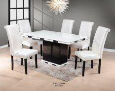 Crown Furniture Malaysia Dining Table Modroxcom