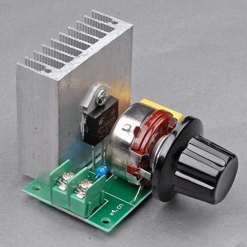 Electricity Power Factor Saver Lazada Malaysia