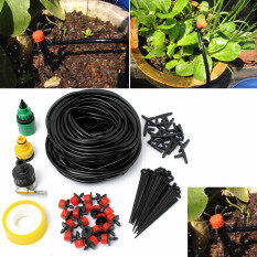 Watering Sytems Items For The Best Prices In Malaysia