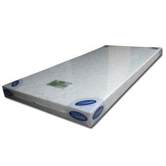 Dreamland Rebounce Next Generation Latex Single Mattress