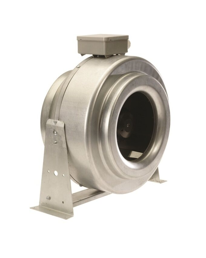 Commercial ceiling exhaust fan motors Commercial exhaust fan motor