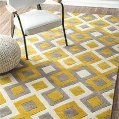 Rugs Carpets Buy Rugs Carpets at Best Price in Malaysia