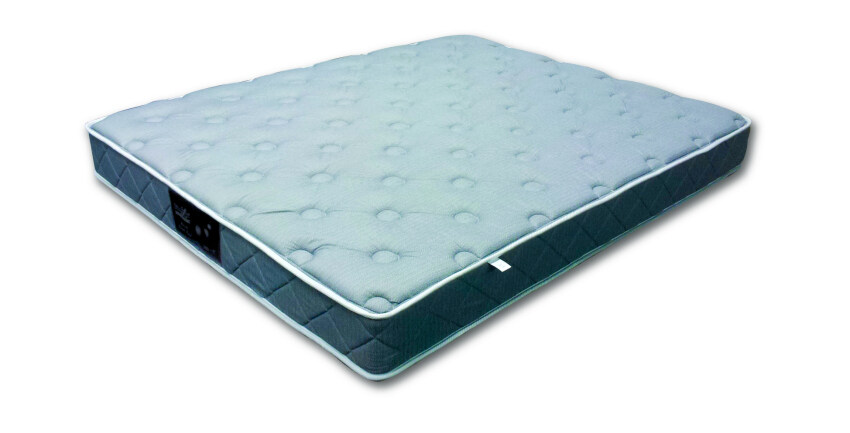 Mattresses Protectors Buy Mattresses Protectors At Best Price In Malaysia