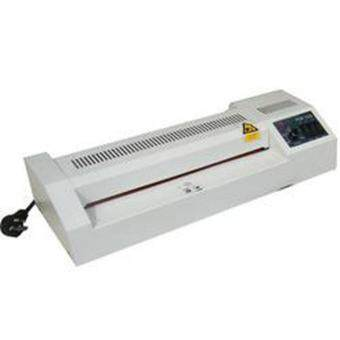 Heavy Duty Laminate Laminator A3 Machines