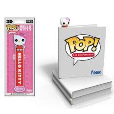 hello kitty kids furniture. hello kitty pop vinyl 3d bookmark kids furniture