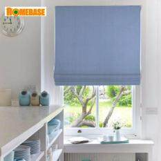 HOMEBASE Home Curtains price in Malaysia Best HOMEBASE Home