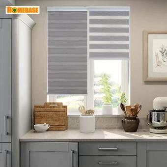 Homebase 2017 Latest New Design Zebra Roller Blind Best - best sellers home decor uk