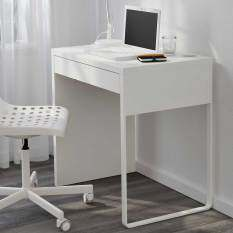 My Ikea Home Office ikea home home office desks price in malaysia - best ikea home