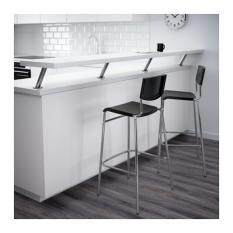 IKEA Home Kitchen Dining Furniture Price In Malaysia
