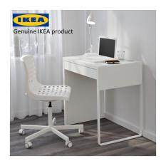 My Ikea Home Office ikea home home office furniture price in malaysia - best ikea home