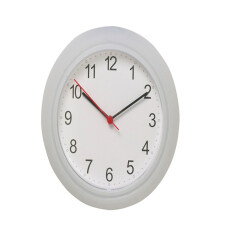 Wall Clocks Buy Wall Clocks At Best Price In Malaysia