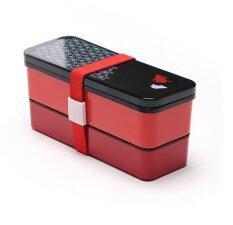 oem serveware bento boxes price in malaysia best oem serveware bento bo. Black Bedroom Furniture Sets. Home Design Ideas