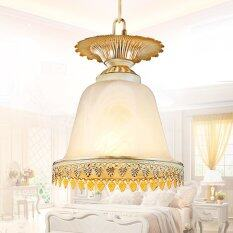 chandeliers buy chandeliers at best price in malaysia. Black Bedroom Furniture Sets. Home Design Ideas