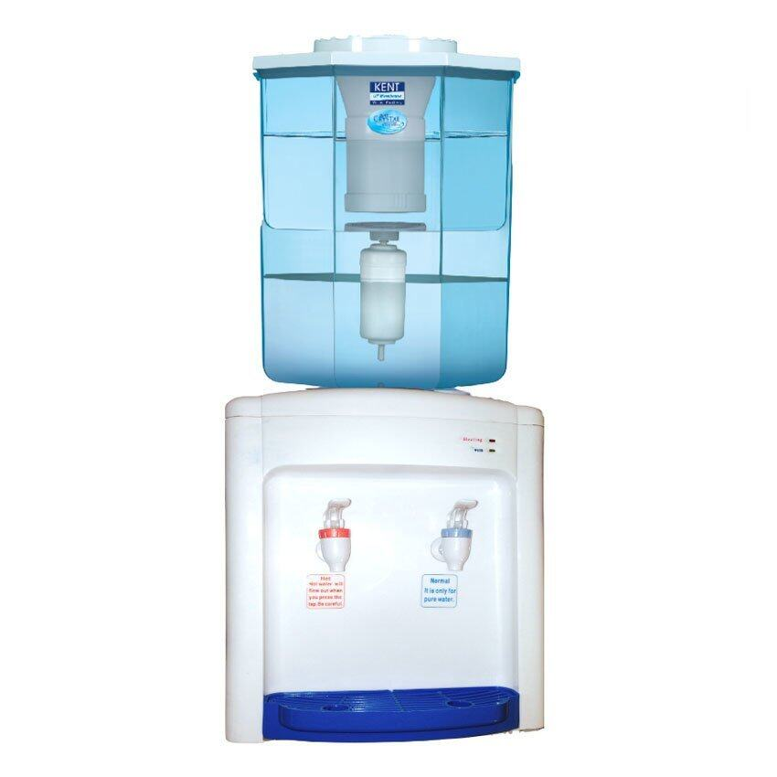 sws hi tech ceramic cartridge water purifier water filter lazada malaysia. Black Bedroom Furniture Sets. Home Design Ideas