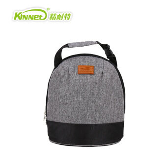 Kinnet thick portable waterproof insulated bag container bag