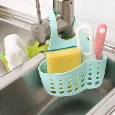 Kitchen Sink Accessories For The Best Prices In Malaysia