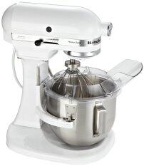 kitchenaid heavy duty mixer 5k5ss - Kitchenaid Mixer Best Price