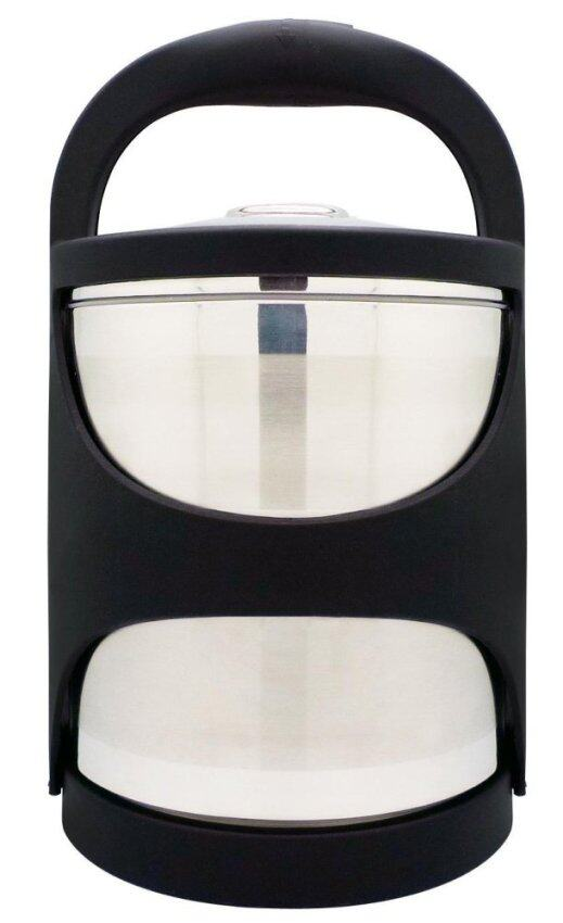tiffin black singles Black water (gallons  those interested in specific products should contact their tiffin dealer to determine  • single handle lockable .
